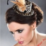 file_Yellow-Leopard-Mini-Top-Hat-With-Feather-And-Resin-Diamond